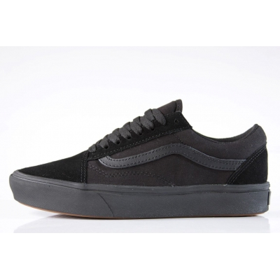 TENIS UA OLD SKOOL BLACKBLACK