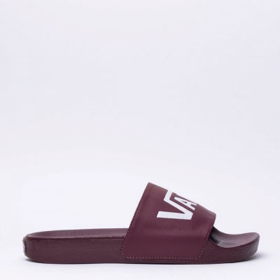 CHINELO MN SLIDE-ON PORT ROYALE