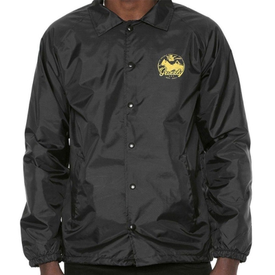 JACKET GRIZZLY EVEREST