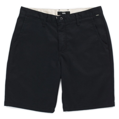 SHORTS MN AUTHENTIC STRECH SHORT 20 BLAC