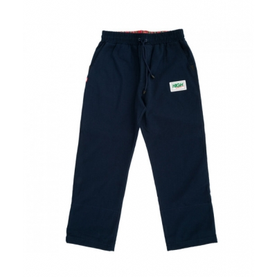 Calça High Company Compagnia Pants Navy