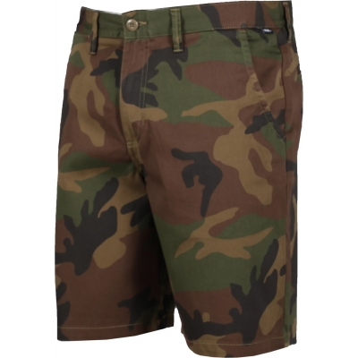 SHORTS MN AUTHENTIC STRETCH 20
