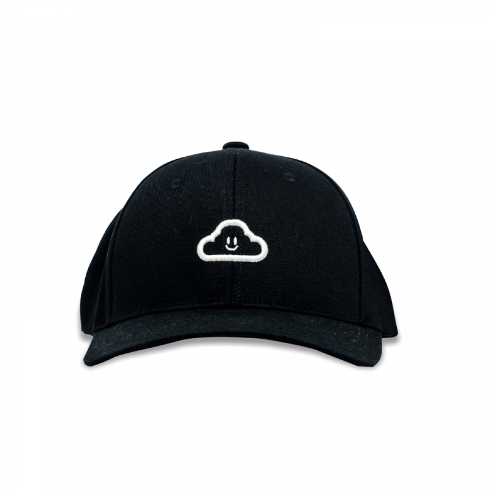 Foto 1 - HEADWEAR THANK YOU CLOUDY BASEBALL ABA