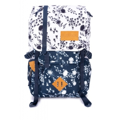 HATCHET MOCHILA JANSPORT
