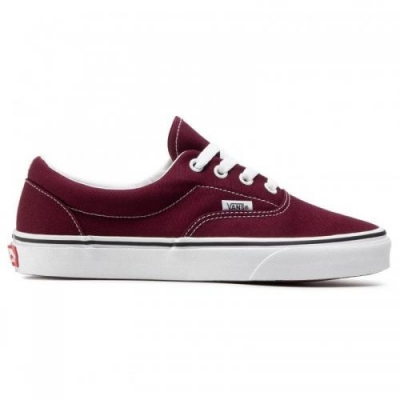 TÊNIS VANS ERA PORT ROYALE