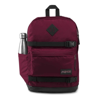 WEST BREAK MOCHILA JANSPORT