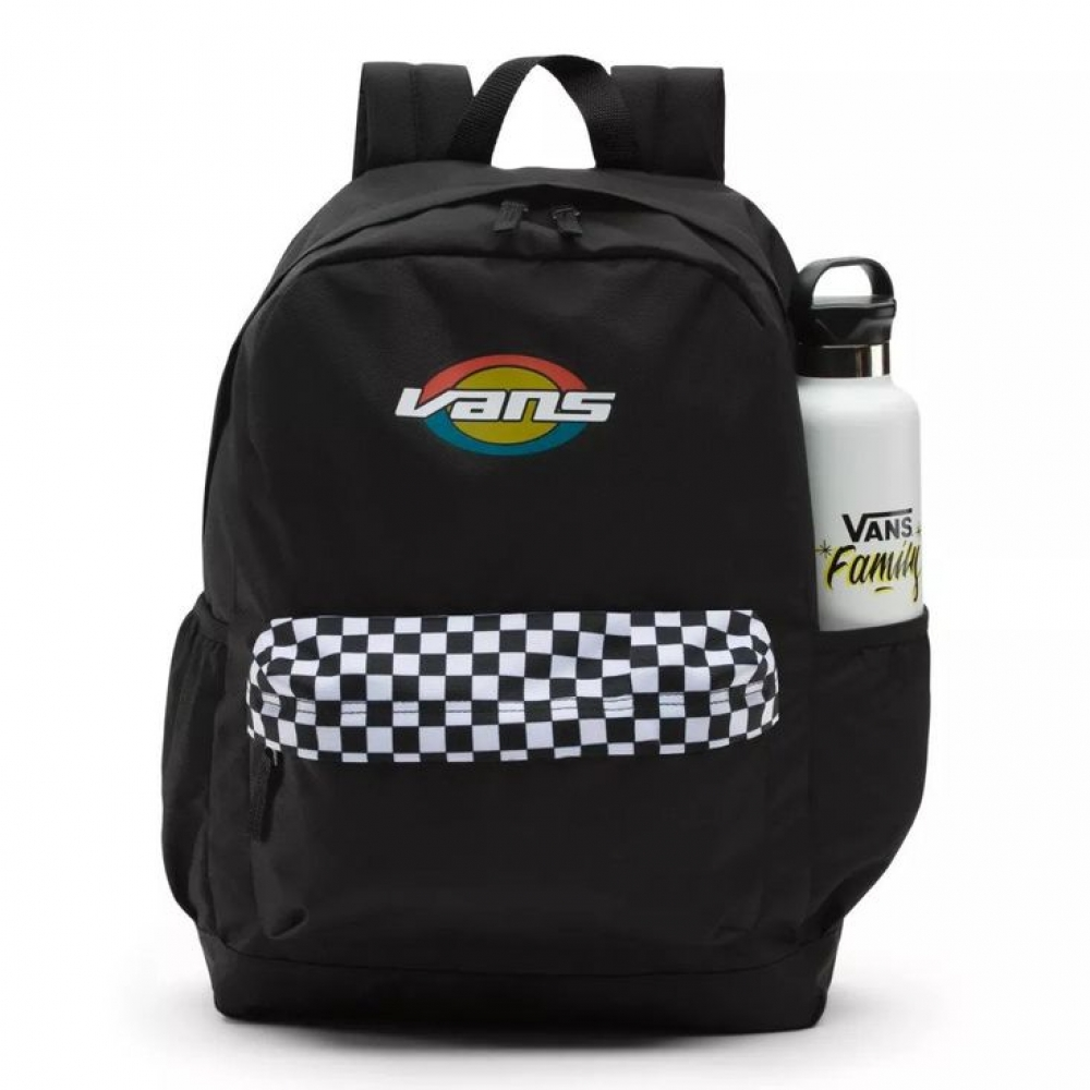 Foto 1 - VANS WOMEN S BACKPACK