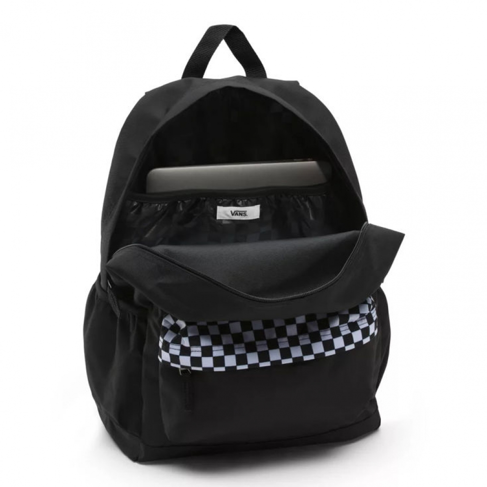 Foto 2 - VANS WOMEN S BACKPACK